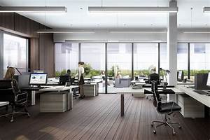Toronto workspaces get 'condo-ized'