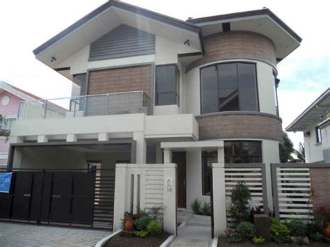images  philippine houses  pinterest  philippines construction cost