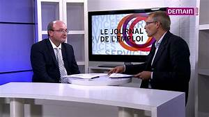 Journal De Demain : les apprentis d 39 auteuil archives ~ Preciouscoupons.com Idées de Décoration