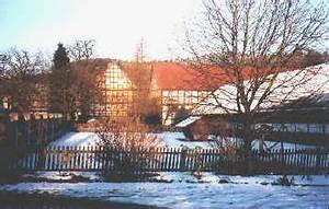 Grillparty Im Winter : hofimpressionen ~ Whattoseeinmadrid.com Haus und Dekorationen