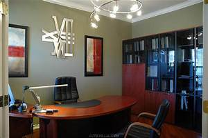 ideas on various study room designs realcohomes With study room decoration in home