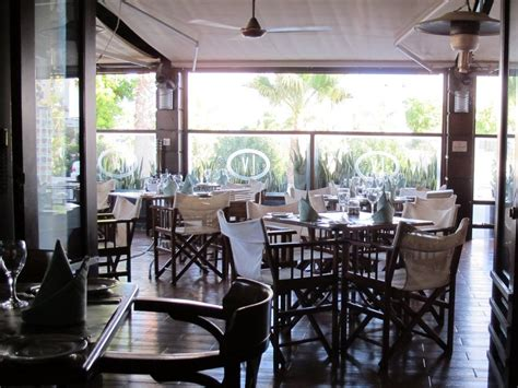la veranda restaurant la veranda restaurant cafe in cyprus my guide cyprus