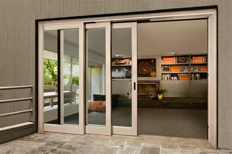 sliding stacking glass doors search pinteres