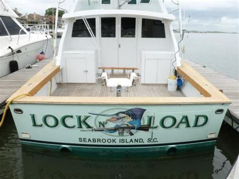 Fishing Boat Names by Best And Worst Boat Names Page 39 The Hull