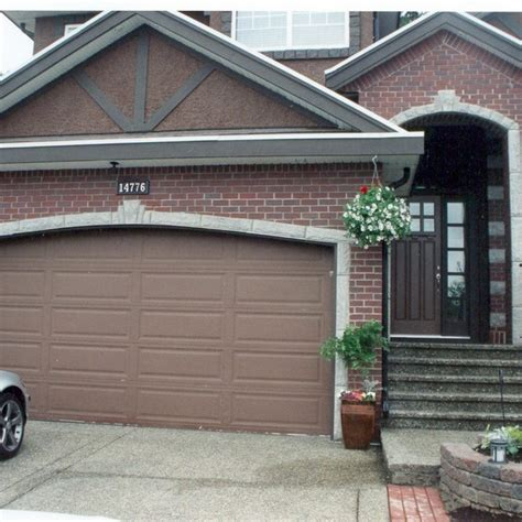 cost of garage door how much a garage door cost how much does it cost for