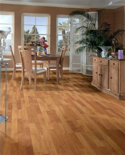 bamboo kitchen cabinets lowes lowes cali bamboo flooring gallery design ideas kitchen 4302