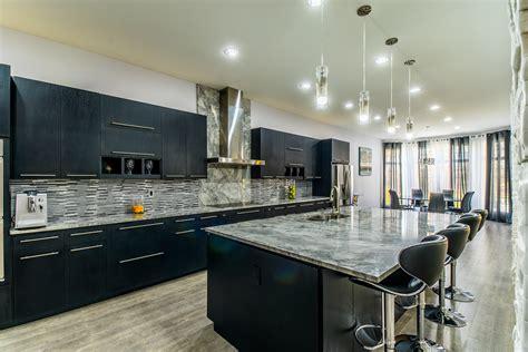 kitchen countertop ideas  gallery east coast granite