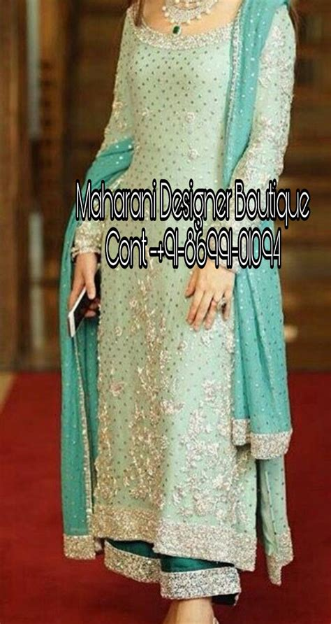 trouser suit   maharani designer boutique