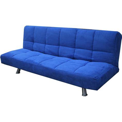 to be deleted your zone mini futon lounger stadium