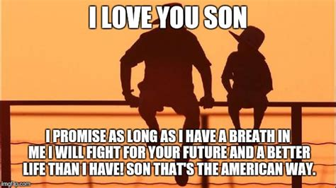 Dad And Son Meme - son and dad meme 28 images not now meme pictures to pin on pinterest pinsdaddy there s