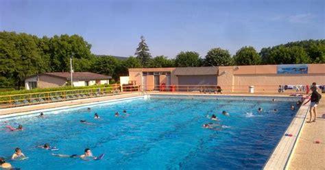 piscine de chagny horaires tarifs et photos guide piscine fr
