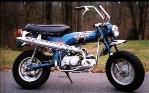 Suzuki Motorcycle Dealers In Ct by Ideal Bikes Honda Ct 70