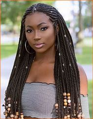 Best Black Girl Hairstyles Braids - ideas and images on Bing | Find ...