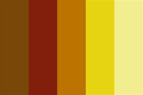 earth tones colors bettys earth tones color palette