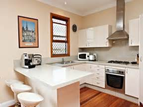 narrow u shaped kitchen designs u shaped kitchen designs