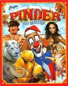 Cirque Pinder Paris 2016 : cirque pinder les animaux sont rois cirque pinder l 39 officiel des spectacles ~ Medecine-chirurgie-esthetiques.com Avis de Voitures