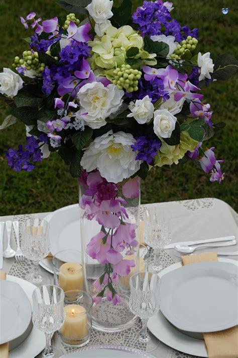 wedding centerpiece vases diy tutorial bouquet vase wedding centerpiece