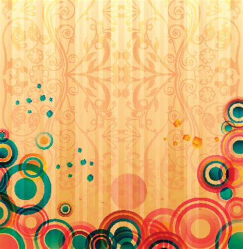 Backgrounds Trendy by List Of Synonyms And Antonyms Of The Word Trendy Backgrounds