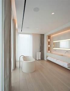 Vorhänge Große Fenster : moderne vorh nge bringen das gewisse etwas in ihren wohnraum ~ Sanjose-hotels-ca.com Haus und Dekorationen