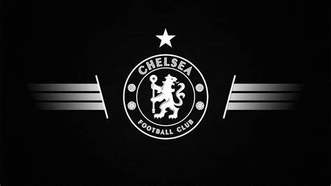 Chelsea FC, Soccer, Soccer Clubs, Premier League ...
