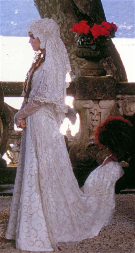 natalie m wedding dresses padmé amidala wedding dress photo 275767 coolspotters