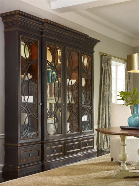 1000+ Images About Display Cabinets On Pinterest East