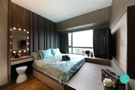 dreamlike master bedroom ideas   cozy escapes