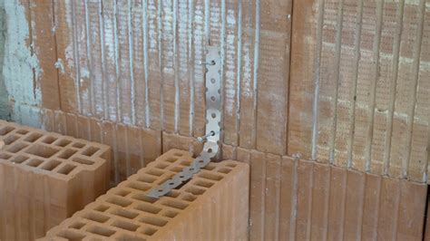 Woran Erkennt Tragende Wände by Nichttragende Wand Entfernen Wand Entfernen Darauf