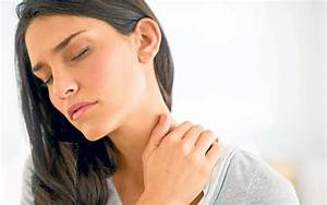 Остеохондроз питание и лечение в домашних условиях
