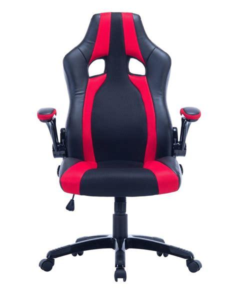 chaise de bureau sport latif chaise de bureau sport fauteuil racing kayelles com