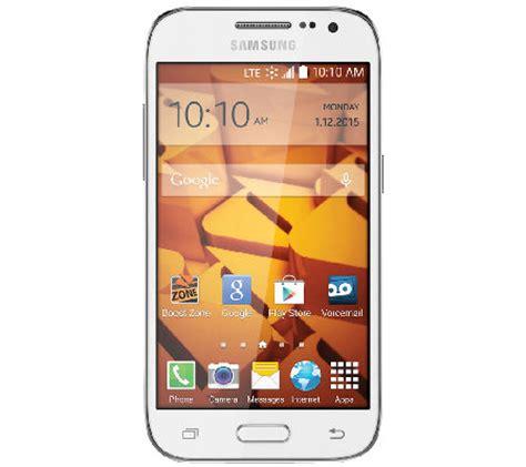 qvc prepaid cell phones samsung galaxy prevail lte prepaid smartphone on boost