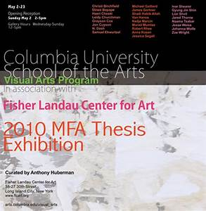 Dineo Bopape at Fisher Landau Center for Art in May 2010 ...