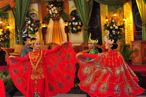baixar iraniano tari tradisional jawa timur