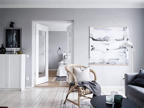 Scandinavian Interior Design Can Feel Both Homely And Show Home At The Same Time by 77 Gorgeous Exles Of Scandinavian Interior Design