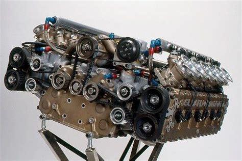 koenigsegg engine block subaru motori moderni 3 5l flat 12 true boxer f1