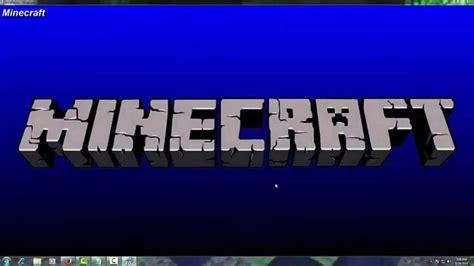 minecraft bukkit télécharger gratuit version complete