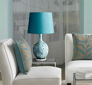 contemporary table lamps living room contemporary with With designer table lamps living room