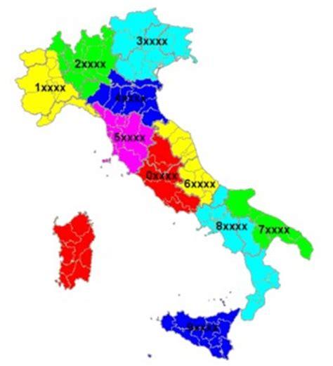 ricerca codici iban banche italiane utility gratis it le migliori utilit 224 gratis
