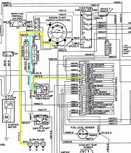 Mahindra 4025 Tractor Wiring Diagram  Diagram  Wiring Diagram Images