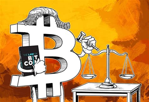 Bitcoin's legal status is currently in a state of flux in the us, and elsewhere. Review of the Best German Bitcoins Exchanges | BitcoinBestBuy