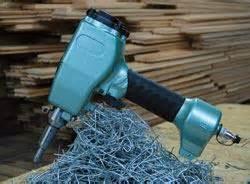 test nail kicker pneumatic nail remover tools
