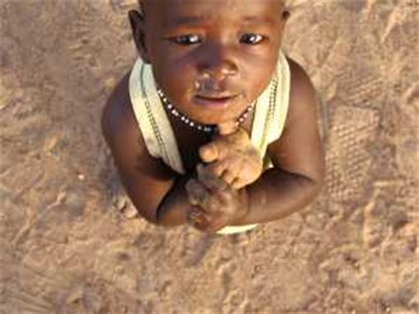 réseau in terre actif journée mondiale de l 39 habitat réseau in terre actif journée mondiale de l 39 enfance