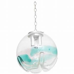 Murano Glass Chandelier Modern : mid century modern murano seed glass chandelier mazzega italy 1960s for sale at 1stdibs ~ Sanjose-hotels-ca.com Haus und Dekorationen
