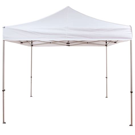 pop up canopy do it yourself pop up tents cabaret rental