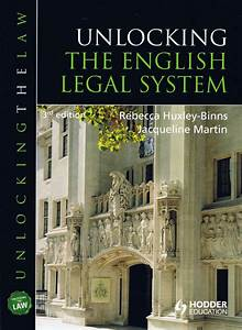 Commercial Law  Diagrams For Law Students  Visualaw Series   English Edition