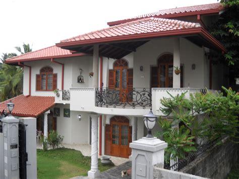 modern house plans house  nugegoda