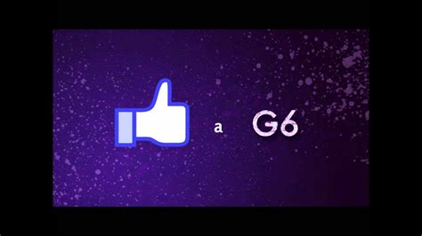 Far East Movement- Like A G6 (bass Boosted)