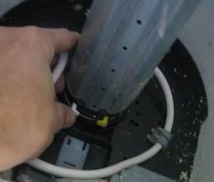 Moteur Volet Roulant Electrique : reglage moteur volet roulant electrique ~ Dailycaller-alerts.com Idées de Décoration