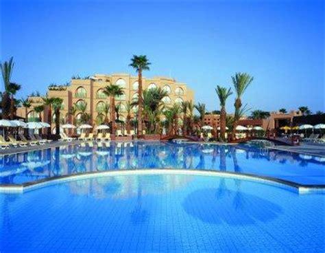 le meridien n fis hotel marrakech morocco book le