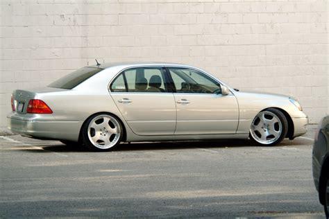 older lexus coupe old car old rims new pics clublexus lexus forum